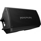 HeadRush Speaker 112 Bi-Amped 2000w