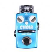 Hotone Choir Stompbox