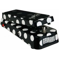 Dunlop Buddy Guy Signature Wah
