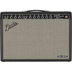 Fender Tonemaster Deluxe  Rerverb 230V EUR