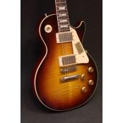 Gibson Custom Standard Historic 1958 Les Paul VOS 2016