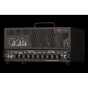 PRS Mark Tremonti MT15 Head
