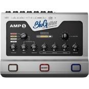 Bluguitar amp1 USED