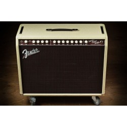 Fender Super Sonic Twin USED