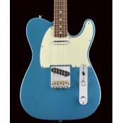 Fender VINTERA 60S TELE MOD PF LPB