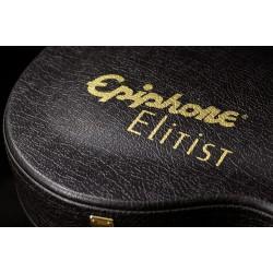 Epiphone Elitist 1965 Casino Outfit (Made in Japan) Vintage Sunburst
