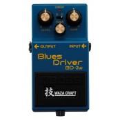 Boss BD2W Bluesdriver