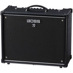 Boss Katana-100 KTN-100 Amp