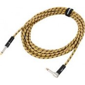 Sommer cable SC classique/basic 3m