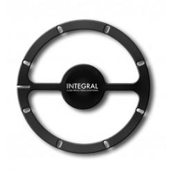 Samsystem Integral Close Miking System IM10