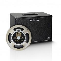 Palmer 112 Celestion V30  8 ohm