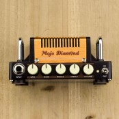 Hotone Mojo Diamond Nano Amp Head