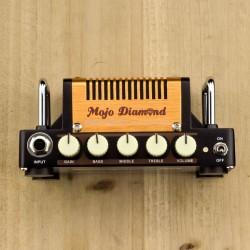 Hotone Mojo Diamond Nano Amp Head