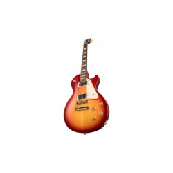 Gibson Les Paul Tribute Satin Cherry Sunburst