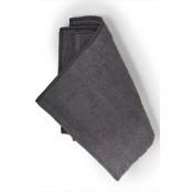 Taylor Premium Plush Microfibre Cloth microvezel 30 x 38 cm