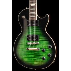 Gibson Slash Les Paul Standard Anaconda Burst