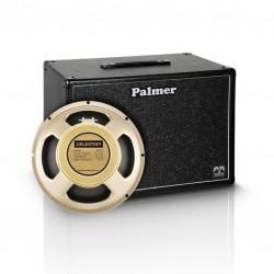 Palmer 112 Celestion Cremeback