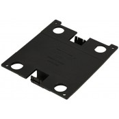 RockBoard QuickMount Type I - Pedal Mounting Plate For Eventide H9