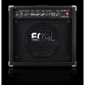 Engl Gigmaster 15 Combo E310 B-STOCK
