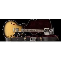 Gibson Custom Shop ES-335 Dot Argentine Gray Heavy Aged NH