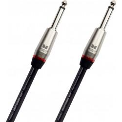 Monster cable Performer 600 recht/recht 12ft
