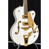 Gretsch G5420TG Single-Cut w/ Bigsby Electromatic Hollow Body WG