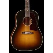 Gibson Montana 50s J-45 Original Vintage Sunburst