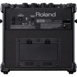 Roland M-CUBE-GX amp