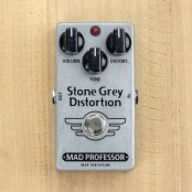 Mad Professor Stone Grey