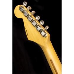 Fender Clapton Signature Series Torino Red (USED, 1989)
