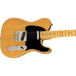 Fender American Professional II Telecaster, Maple Fingerboard, BTB