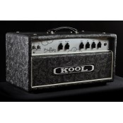 Kool Amplification Blue Sky 6L6 versterker