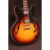 Gibson Memphis ES-335 2015
