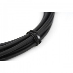 Planet Waves kabelbinders 10pack