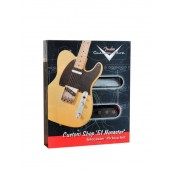 Fender Pickup Set '51 Nocaster