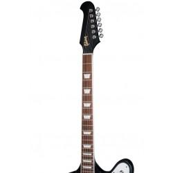 Gibson USA Firebird 2018 Ebony