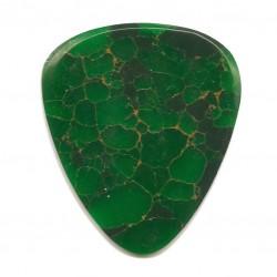 Timber Tones stone tones jade
