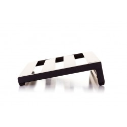 Pedaltrain  CLASSIC 2  Pedalboard with Soft Case