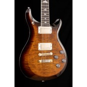 PRS S2 Mccarty 594  Burnt Amber