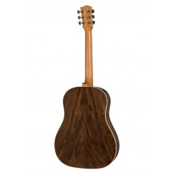 Gibson  J-45 Studio Antique Natural
