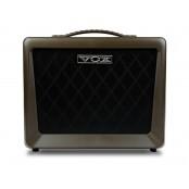 Vox Acoustic Guitar Combo VX50A