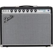 Fender 68 CUSTOM PRO REVERB 230V EU