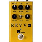 REVV G2 LIMITED EDITION GOLD