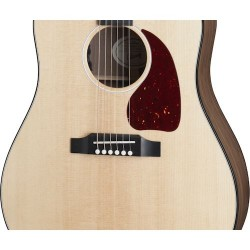 Gibson Montana G-45 Standard Walnut Antique Natural