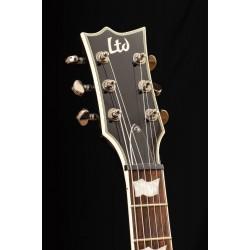 LTD EC401