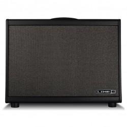 Line 6 Powercab 112 Speaker Modeller