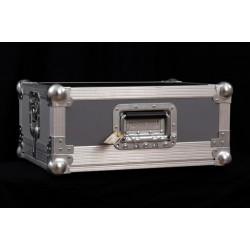 Moonspinner Pedal Case