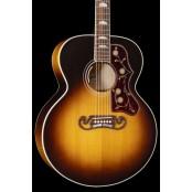 Gibson SJ-200 Standard VS