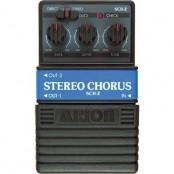 Arion SCHZ Stereo Chorus