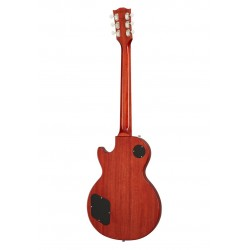 Gibson USA Les Paul Special Vintage Cherry